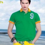 Latest Breakout Collection For Men & WOmen 2012-013