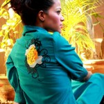 Latest Casual Wear Collection For Summer By Ego 2012-008
