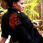 Latest Casual Wear Collection For Summer By Ego 2012-009