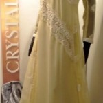 Latest Crystallia Formal Wear Collection For Women 2012-004