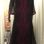 Latest Crystallia Formal Wear Collection For Women 2012-005