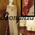 Latest Evening Wear Collection For SummerBy Bonanza 2012-005