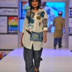 Latest Gulabo Collection At FPW 2012 Day 3-012