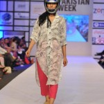 Latest Gulabo Spring Summer Collection 2012-008