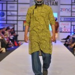 Latest Gulabo Spring Summer Collection 2012-011