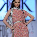 Latest Komair Rokni Spring Summer Collection 2012-008