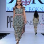 Latest Komair Rokni Spring Summer Collection 2012-009