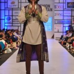 Latest Kuki Concept Dezzling Collection at FPW 2012, Day 2-014
