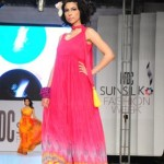 Latest Lala Textiles Summer Collection For Women 2012-009