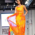 Latest Lala Textiles Summer Collection For Women 2012-010