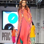 Latest Lala Textiles Summer Collection For Women 2012-012