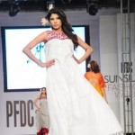Latest Lala Textiles Summer Collection For Women 2012-014
