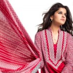 Latest Mausummery Lawn Collection For Summer 2012-010
