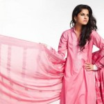 Latest Mausummery Summer Collection For Women 2012-006