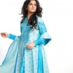 Latest Mausummery Summer Collection For Women 2012-007