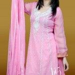 Latest Maysoon Party Wear Collection For women 2012-008