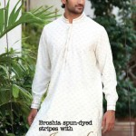Latest Menswear Collection By Grace Fabrics For Summer 2012-004
