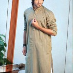 Latest Menswear Collection By Grace Fabrics For Summer 2012-005