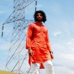 Latest Menswear Collection For Summer By Aamir Khan 2012-006
