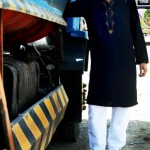 Latest Menswear Collection For Summer By Aamir Khan 2012-008