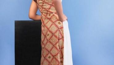 Latest Munaxa Summer Casual Wear Collection 2012-005