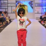 Latest NEXT Collections For Men, Women & Kids 2012-008