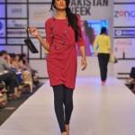 Latest NEXT Summer Collection at FPW 2012-007