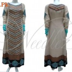 Latest Needlez by Shalimar Formal wear Collection 2012-006