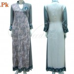 Latest Needlez by Shalimar Summer Collection For Women 2012-004