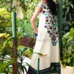 Latest Nimsay Evening Wear Collection For Women 2012-005