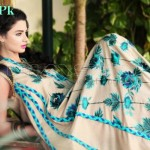 Latest Nimsay Evening Wear Collection For Women 2012-006