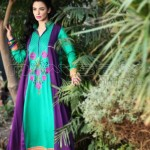 Latest Nimsay Evening Wear Collection For Women 2012-007