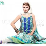 Latest Nimsay Spring Summer Collection 2012-008