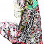 Latest Nimsay Spring Summer Collection 2012-009