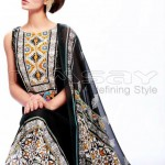 Latest Nimsay Spring Summer Collection 2012-011