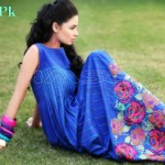 Latest Nimsay Summer Lawn Collection For Women 2012-009