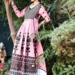 Latest Nimsay Summer Lawn Collection For Women 2012-010