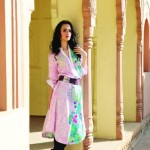 Latest Pareesa Lawn For Summer 2012 By Chen One-012