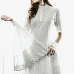 Latest Resham Ghar Summer Collection For Women 2012-006