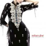 Latest Resham Ghar Summer Collection For Women 2012-007