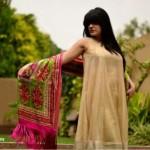 Latest Samer Usama Formal Wear Collection 2012-009