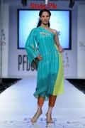 Latest Sania Maskatiya Summer Collection For Women 2012-008