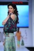 Latest Sania Maskatiya Summer Collection For Women 2012-009