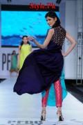 Latest Sania Maskatiya Summer Collection For Women 2012-010