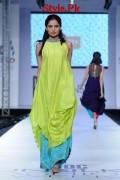 Latest Sania Maskatiya Summer Collection For Women 2012-011