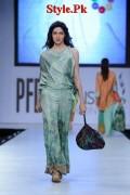 Latest Sania Maskatiya Summer Collection For Women 2012-012