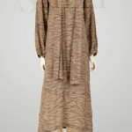 Latest Sheep Summer Casual Wear Collection 2012-007