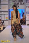 Latest Shehla Chatoor Spring Collection For Women At FPW 2012-010