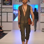 Latest Spring Summer Collection 2012 by Arsalan & Yahseer-010