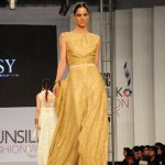 Latest Stunning Outfits By HSY At Fashion Shows 2012-016